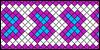 Normal pattern #24441 variation #104669