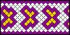 Normal pattern #24441 variation #104672