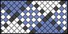 Normal pattern #81 variation #104680