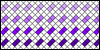 Normal pattern #59086 variation #104691