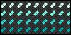 Normal pattern #59086 variation #104704