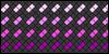 Normal pattern #59086 variation #104705