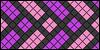 Normal pattern #55372 variation #104713