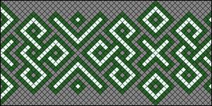 Normal pattern #59082 variation #104714