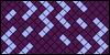 Normal pattern #1667 variation #104722