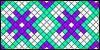 Normal pattern #38292 variation #104764
