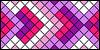 Normal pattern #43644 variation #104778