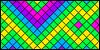 Normal pattern #37141 variation #104788