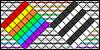 Normal pattern #28463 variation #104805
