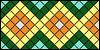 Normal pattern #25713 variation #104820