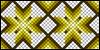Normal pattern #59194 variation #104821
