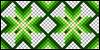 Normal pattern #59194 variation #104822