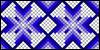 Normal pattern #59194 variation #104824