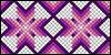 Normal pattern #59194 variation #104826