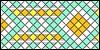 Normal pattern #20976 variation #104828