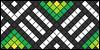 Normal pattern #58694 variation #104832