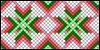 Normal pattern #59194 variation #104837