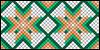 Normal pattern #59194 variation #104848