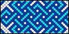 Normal pattern #45156 variation #104852