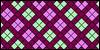 Normal pattern #31072 variation #104854