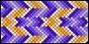 Normal pattern #39889 variation #104872
