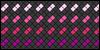 Normal pattern #59086 variation #104875