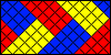 Normal pattern #117 variation #104891