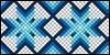Normal pattern #59194 variation #104897
