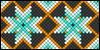 Normal pattern #59194 variation #104914
