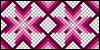 Normal pattern #59194 variation #104921