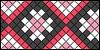Normal pattern #31859 variation #104933