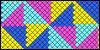 Normal pattern #668 variation #104938