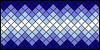 Normal pattern #126 variation #104948