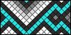 Normal pattern #37141 variation #104972