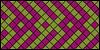 Normal pattern #3940 variation #104978