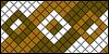 Normal pattern #24536 variation #105043