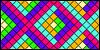 Normal pattern #31612 variation #105046