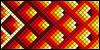 Normal pattern #24520 variation #105090
