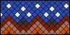 Normal pattern #23280 variation #105096