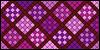 Normal pattern #10901 variation #105115
