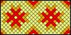 Normal pattern #37042 variation #105117