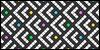 Normal pattern #36083 variation #105127