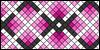 Normal pattern #37430 variation #105129