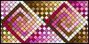 Normal pattern #41273 variation #105132