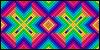 Normal pattern #43761 variation #105136