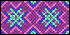 Normal pattern #32405 variation #105143