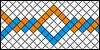 Normal pattern #37304 variation #105144