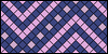 Normal pattern #18030 variation #105147