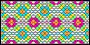 Normal pattern #17945 variation #105152