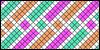 Normal pattern #15341 variation #105162